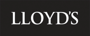 Read more about the article Ariel Re Granted 'In Principle' Approval to establish a Lloyd's Managing Agent