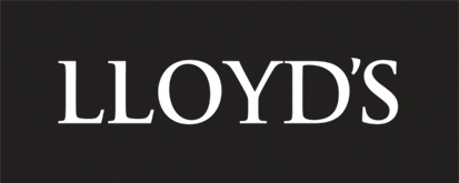 You are currently viewing Ariel Re Granted 'In Principle' Approval to establish a Lloyd's Managing Agent